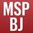 MSPBJnews profile