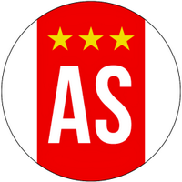 Ajax Showtime | Social Profile