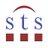 MIT STS Program