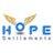HopeSettlements