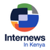 Avatar for Internews Kenya