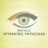 Post Falls Optometry