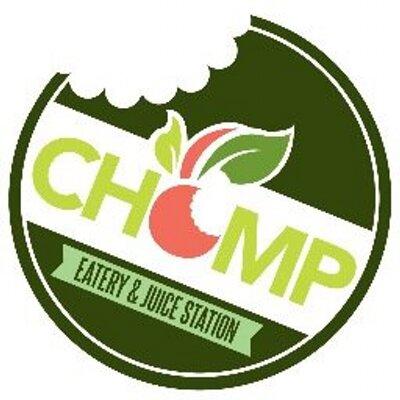 Chomp Eatery | Social Profile