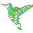 <a href='https://twitter.com/AlmdrsAlmeida' target='_blank'>@AlmdrsAlmeida</a>