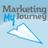 @MarketingMyJ