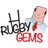 Twitter result for Halfords from rugbygems