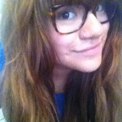 LucyMejia | Social Profile