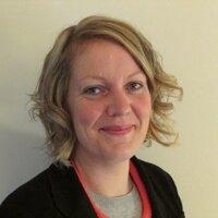 Liz Firth | Social Profile