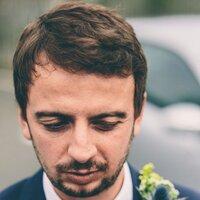 Matt Butler | Social Profile
