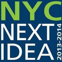 NYC Next Idea | Social Profile