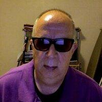 Paul W. Swansen | Social Profile