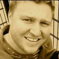 Jonah Bronstein | Social Profile