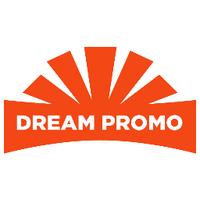 DREAM PROMO & EMPIRE | Social Profile