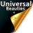UniversalBeaut4 profile