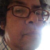 Andres Rojo | Social Profile