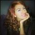 Sezen yildirim's Twitter Profile Picture