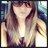 amanda_hollis profile