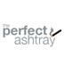 @PerfectAshtray