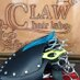 @ClawLabo
