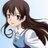 @yuasa6_hiromi