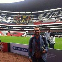 João F. FazendasVaz | Social Profile