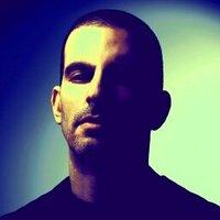 Jerome Robins | Social Profile