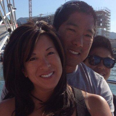 Amy Ng | Social Profile