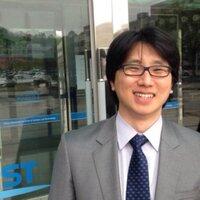 Suhyuk Kang | Social Profile