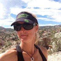 Laura Tobin   Social Profile