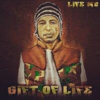 LIFE MC | Social Profile
