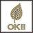 OKII_aroma