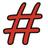 HashtagPros profile