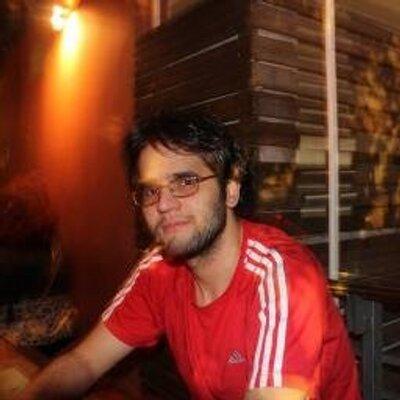Octavio Roy | Social Profile
