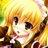 The profile image of HinanoUisaki