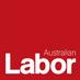 AustralianLabor