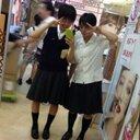 まりりな (@0102marina) Twitter
