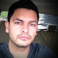 Gerardo Rodriguez | Social Profile