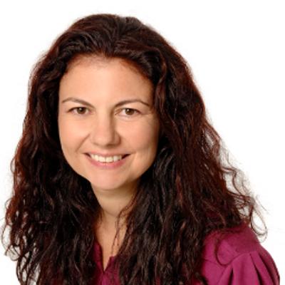 Erika Sofía Silva