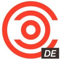affilinet_news