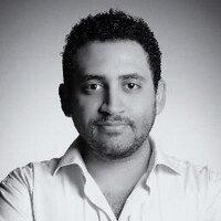 Saad Rabia | Social Profile