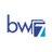 BW7juristen