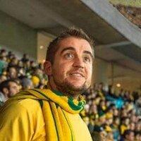 Josh Millard | Social Profile