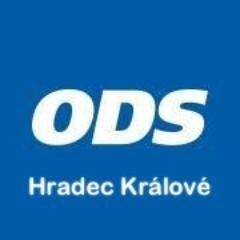 ODS Královéhradecký