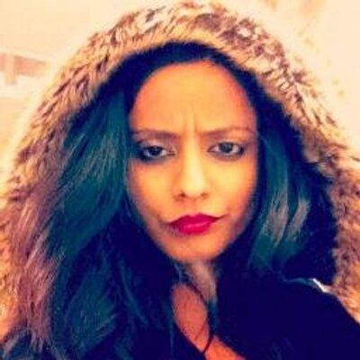 Mila Shah   Social Profile