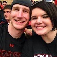 Tyler Roye | Social Profile