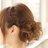 hairarrangeway