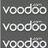 @VoodooParking