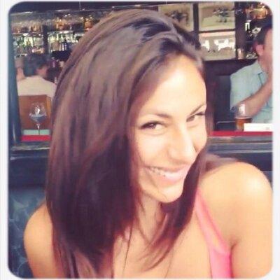Gabriella Rothenberg | Social Profile