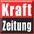 @kraftzeitung