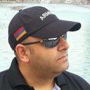 Hrayr Arabsessian (@007Hro) Twitter